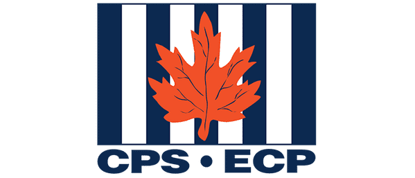 CPS and ECP logo